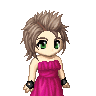 inu_kag_98's avatar