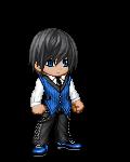 Komodo_Dragon1's avatar