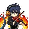 Rath105's avatar