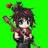 layschips44's avatar