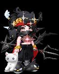 KMieko_'s avatar