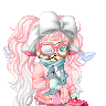 ahjustine's avatar