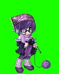 xXGothic_Lolita_ChanXx's avatar