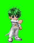 Joezzzz58's avatar