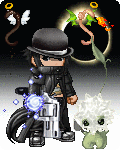 MeGa DoToX's avatar