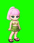 beckyj1029's avatar