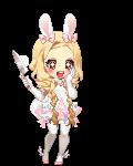 cute girl 702's avatar