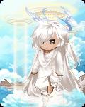 GOD DIAMOND