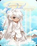 GOD DIAMOND 's avatar