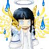 Alex-Tha-Epic's avatar