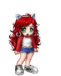 Lala-san7's avatar