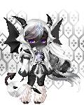 StarSet Ashes's avatar