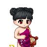 PandaGoddess's avatar