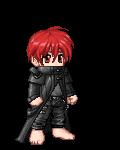 JustinR1917's avatar