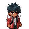 t2jordan's avatar