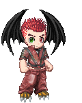RIOT_MAKER_2088's avatar