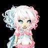 The Sweet Mango's avatar