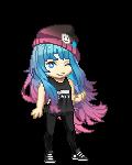 PeachLimeade's avatar