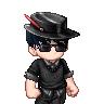 ethan_the_vamp's avatar
