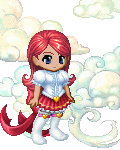 Mew Pudding-San's avatar