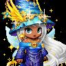 La Infanta's avatar
