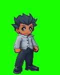 bear719280's avatar