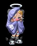Diamant Noir's avatar