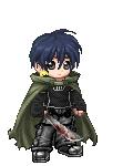 kingsto0v420's avatar