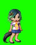 abilony's avatar