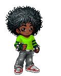 luigi0123's avatar