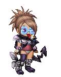 xX_l0v3rZ_Xx's avatar