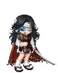 lillibug's avatar