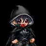 MeTaL_BaT's avatar