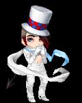 Samael KOT's avatar
