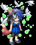 PrincessCaia