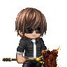 flamebr325's avatar