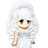 ELLA_EHXx's avatar
