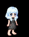 Yui Ookami's avatar