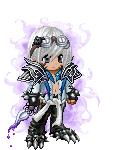 emopunkneji's avatar