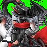SpeedDemonWolf's avatar