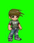 Thomas bobson's avatar
