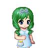 lilomissperfect16's avatar