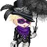 TheOriginalNonEmo's avatar