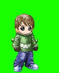Demi923's avatar