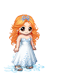 Love-Lady_Ann's avatar