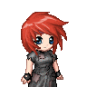 cheeseit52's avatar