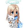lilazn_babygirl's avatar
