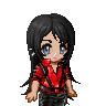 Nessie01's avatar
