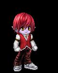 Edwwwin's avatar
