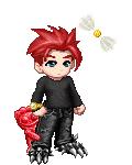 El camalion's avatar